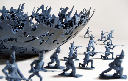 War Bowl