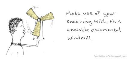 sneeze2