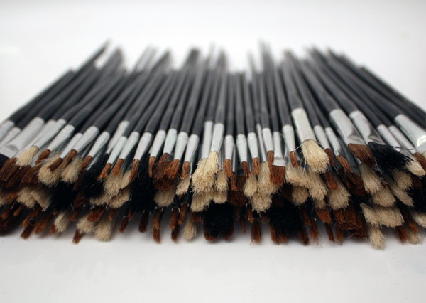 150 paint brush