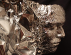 Day 24: Foil Bust