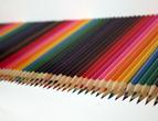 第27天:铅笔架