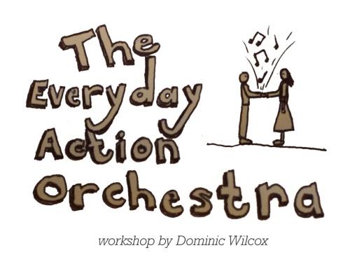 workshop-cover