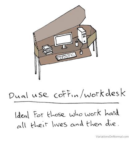 coffinwork2