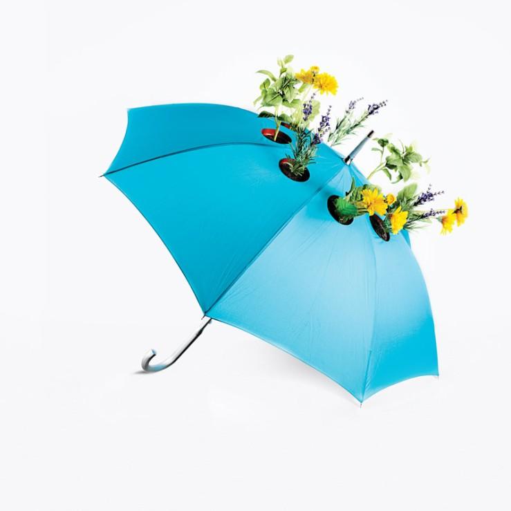 pottedumbrella